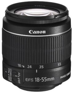 Canon-EF-S-18-55mm-13.5-5.6-IS-II-Universalzoom-Objektiv