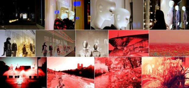 Fantasie Bildergalerie auf Seejey