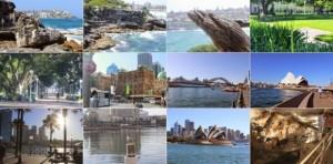 Stadt und Land Bildergalerie