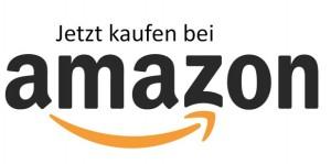 Nikon D7000 jetzt kaufen bei Amazon