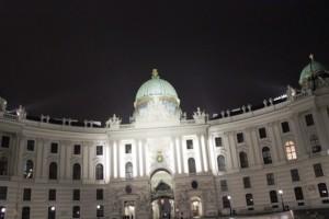 Wien Sehenswürdigkeit