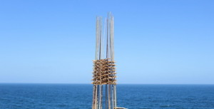Sculptures by the Sea (16)