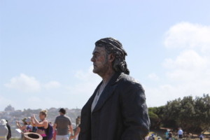 Sculptures by the Sea (18)