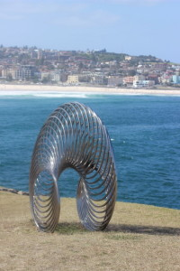 Sculptures by the Sea (47)