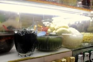 Cho Ben Thanh - Drinks
