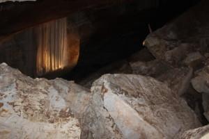 Lucas Caves Sehenswürdigkeiten