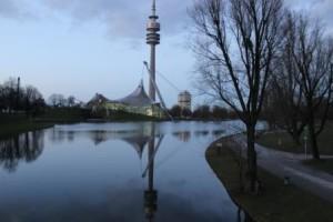 Olympiapark 488x299