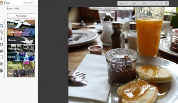 Frühstücksbild_auf_picmonkey