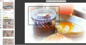 Frühstücksbild_auf_picmonkey_mit_wrinke_remover