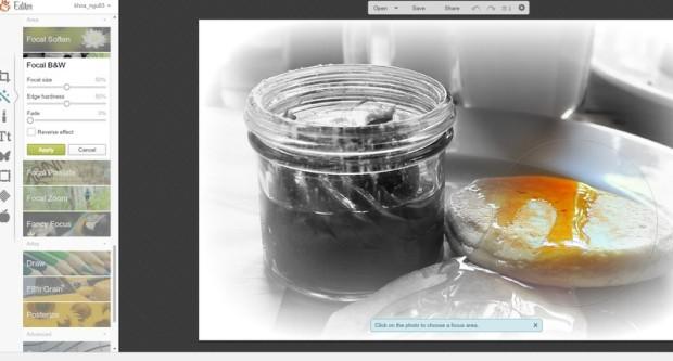 Frühstücksbild_auf_picmonkey_mit_focal_b&w