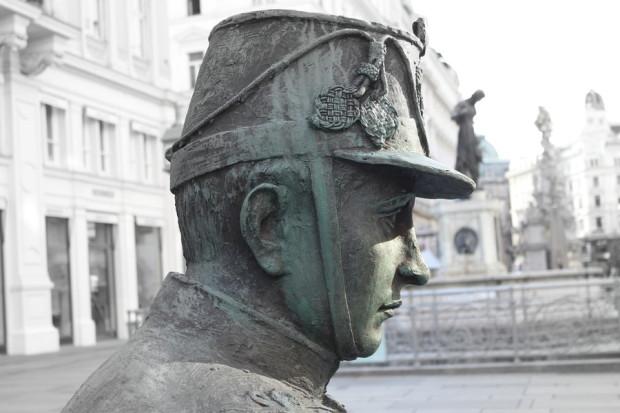 figur_in_der_innenstadt