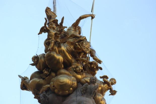 prachtvolle_statue_in_wien