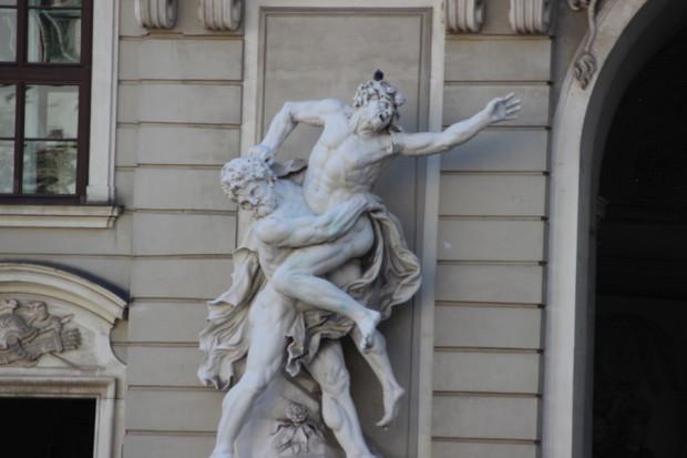 statue_an_der_hofburg