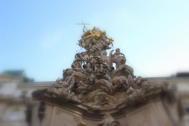statue_in_der_innenstadt_wien