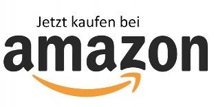 jetzt kaufen bei Amazon
