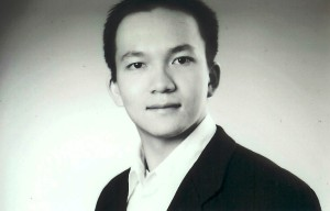 Khoa Nguyen