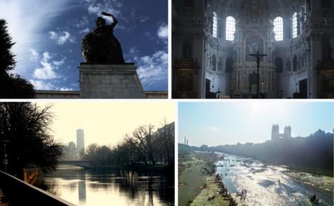 Die besten Fotocommunities im Netz
