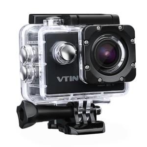 VTIN Action Kamera