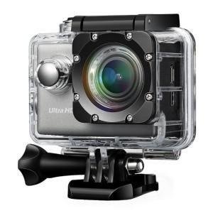 VicTising 4k Action Kamera