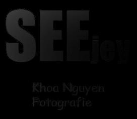 Seejey Fotoblog
