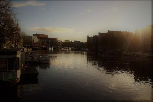 Amsterdam 18JPG