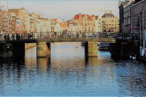 Amsterdam 1JPG