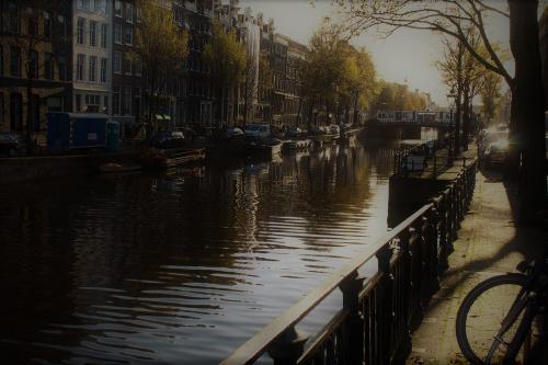 Amsterdam 4JPG